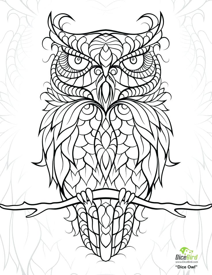 736x952 Stress Relief Coloring Pages New Stress Relief Coloring Pages