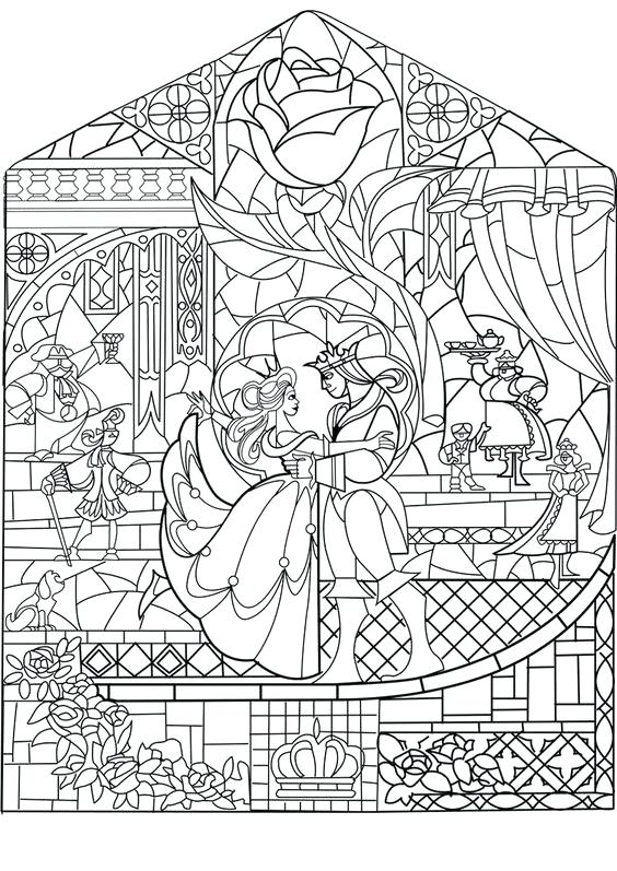 564x797 Stress Relief Coloring Pages Of World Free Adult Coloring Stress