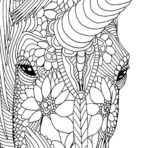 570x570 Stress Relief Coloring Pages Plus Printable Stress Relieving