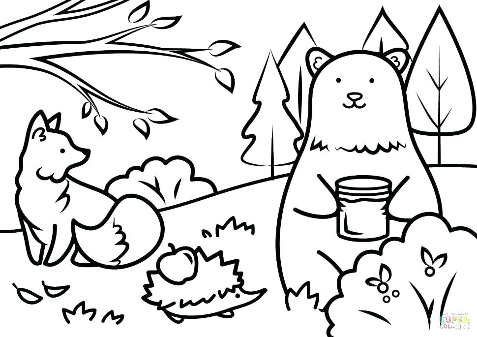 970x685 Stress Relief Coloring Pages And Animals Stress Reducing
