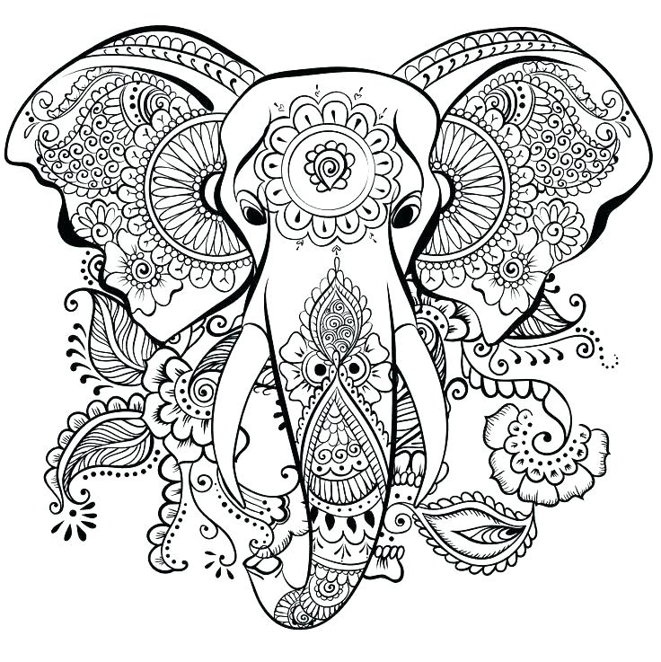 736x737 Stress Relief Coloring Pages Coloring Pages Coloring Pages Stress