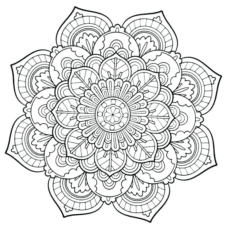 Free Printable Stress Relief Disney Coloring Pages For Adults All Round Hobby