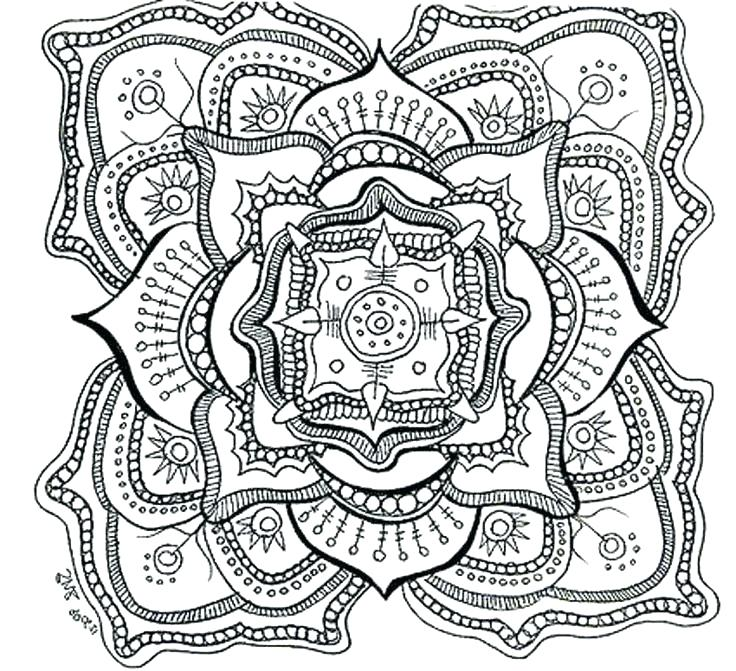 736x671 Stress Relief Coloring Pages Also Stress Relief Coloring Pages
