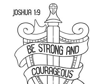 340x270 He Is Risen Easter Coloring Pages For Children