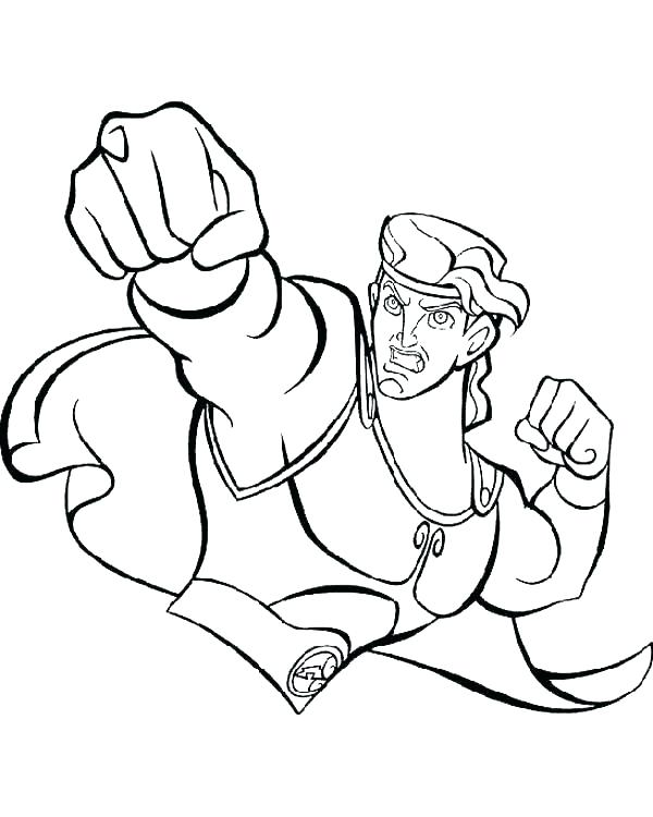 600x750 Hercules Coloring Pages Coloring Labors Of Coloring Pages Labors
