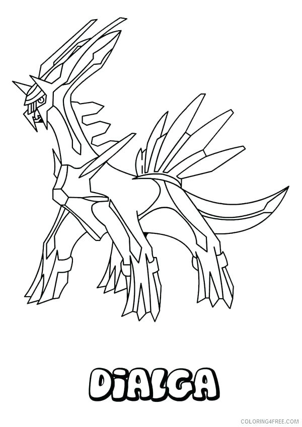 600x849 Pokemon Coloring Pages Mew Strong Color Pages Coloring Page
