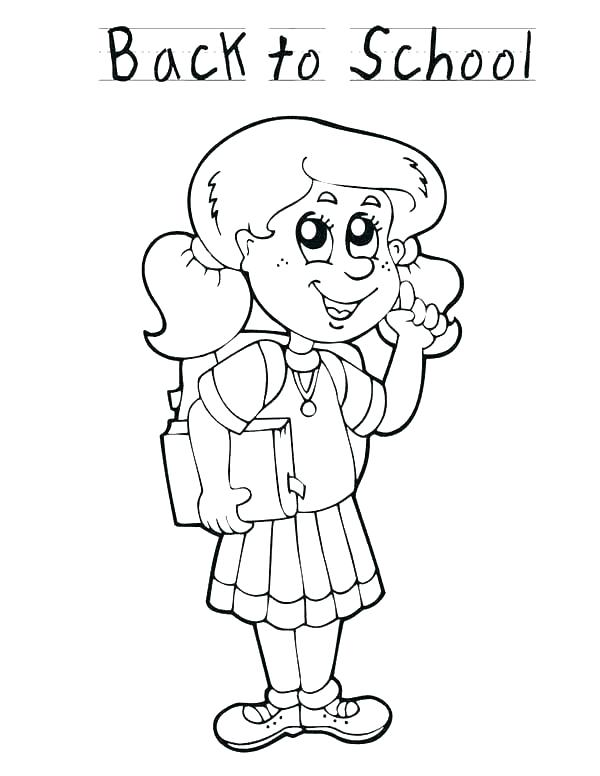 600x776 Icarly Coloring Pages To Print Coloring Pages Coloring Pages