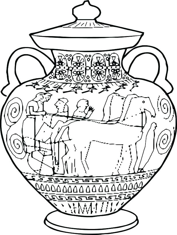 618x820 Teacher And Student Coloring Pages