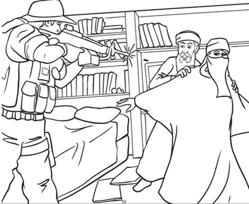 Stupid Coloring Pages At Getdrawings Com Free For Personal Use