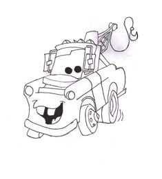 Subaru Coloring Pages At Getdrawings Com Free For Personal Use