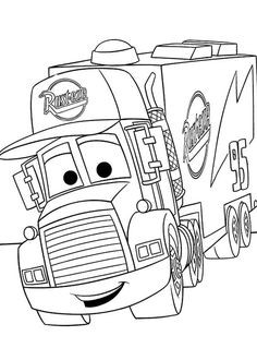 The Best Free Subaru Coloring Page Images Download From 31 Free