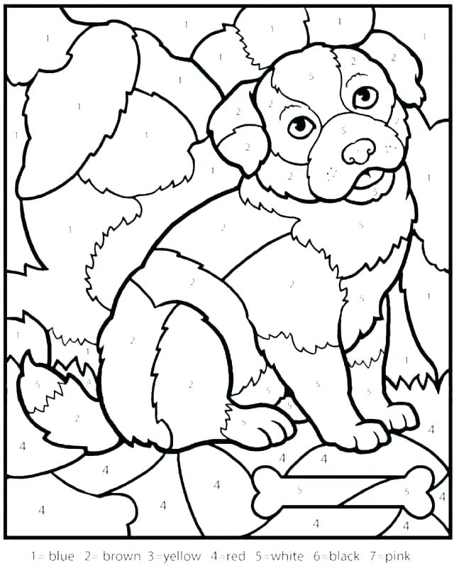 640x804 Halloween Math Coloring Math Coloring Pages Math Coloring