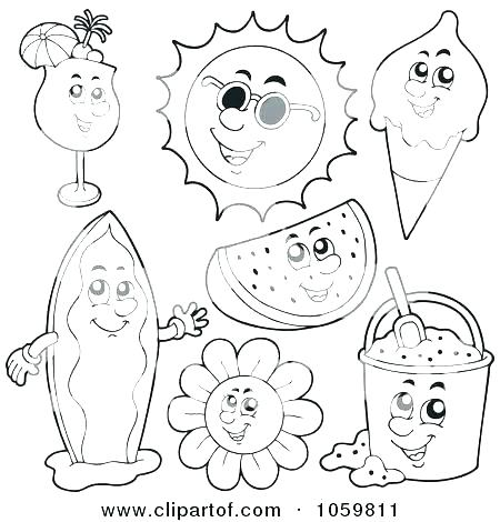 450x470 Surfing Coloring Pages Surfing Coloring Pages Printable Pictures