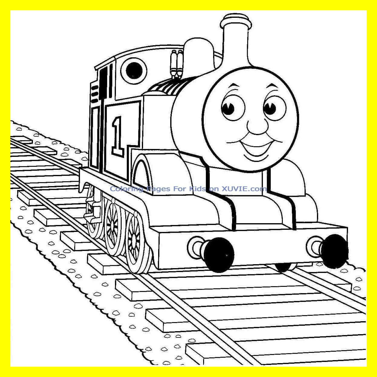 1249x1250 Best Train Outline Drawing At Getdrawings For Personal Use
