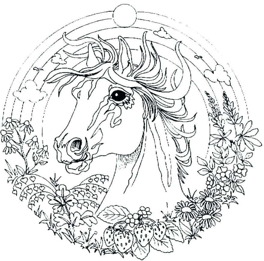 878x868 Fairy Tales Coloring Pages Fairy Tale Coloring Pages Fairy Fairy