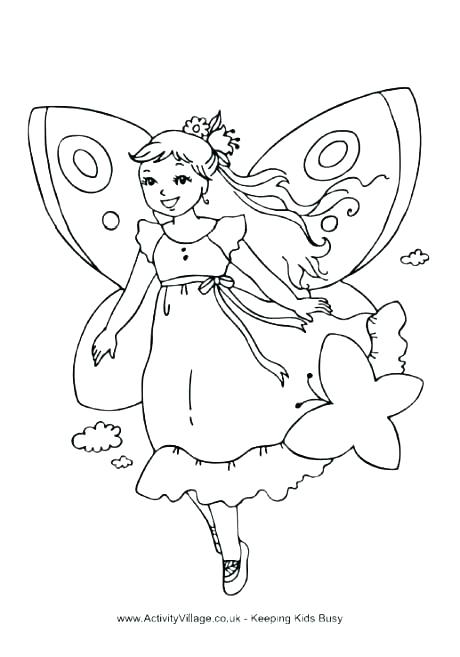 460x657 Fairy Tales Coloring Pages Fairy Tales Coloring Pages Fairy Tale