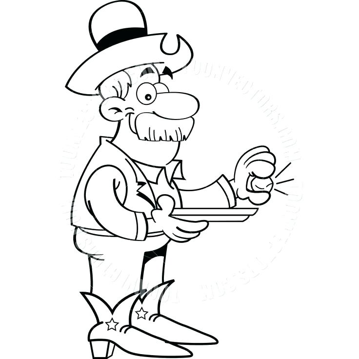 736x736 Gold Rush Coloring Pages Rush Coloring Book Gold Rush Coloring