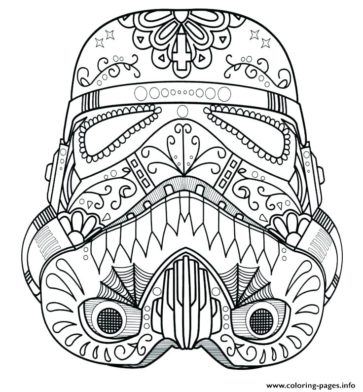 736x794 Sugar Skulls Coloring Pages Coloring Pages Skulls Coloring Pages
