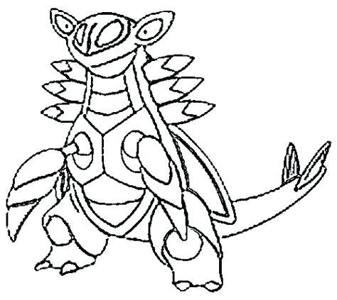 474x423 Pokemon Xy Coloring Pages Coloriage Suicune Entei Raikou