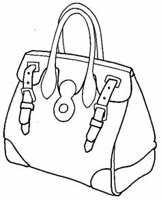 236x293 Suitcase With Wheels, Free Coloring Pages Coloring Pages