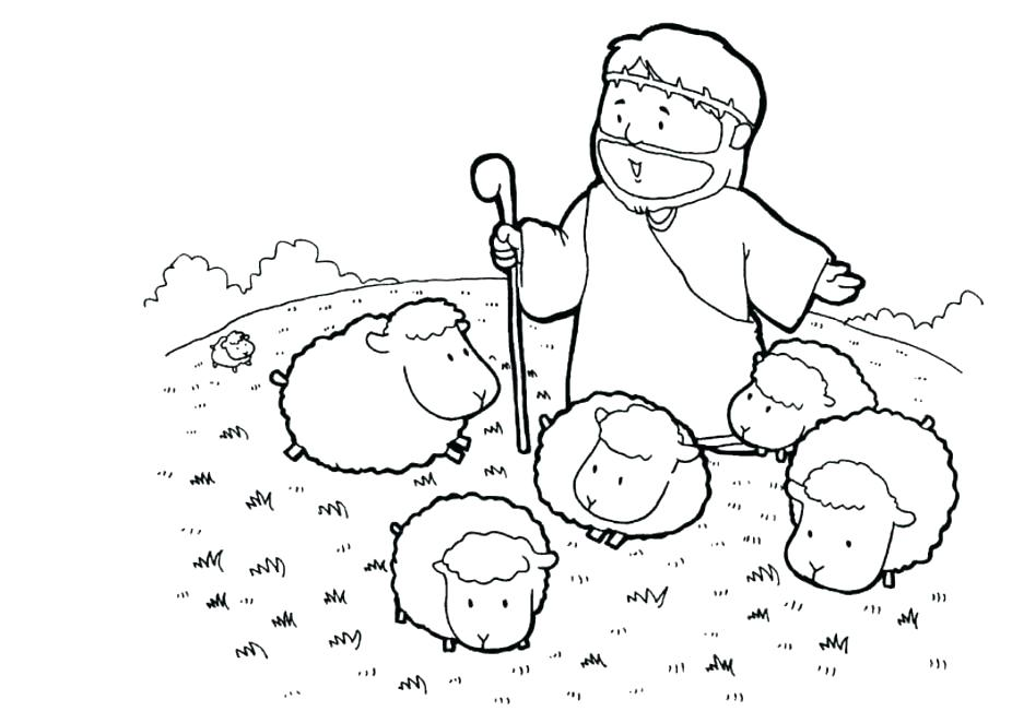926x662 Sukkot Coloring Pages Pine Tree Forest Coloring Pages Com Sukkot