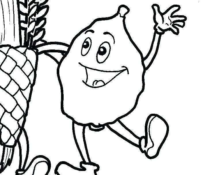 740x608 Sukkot Coloring Pages Medium Size Of Coloring Pages Click