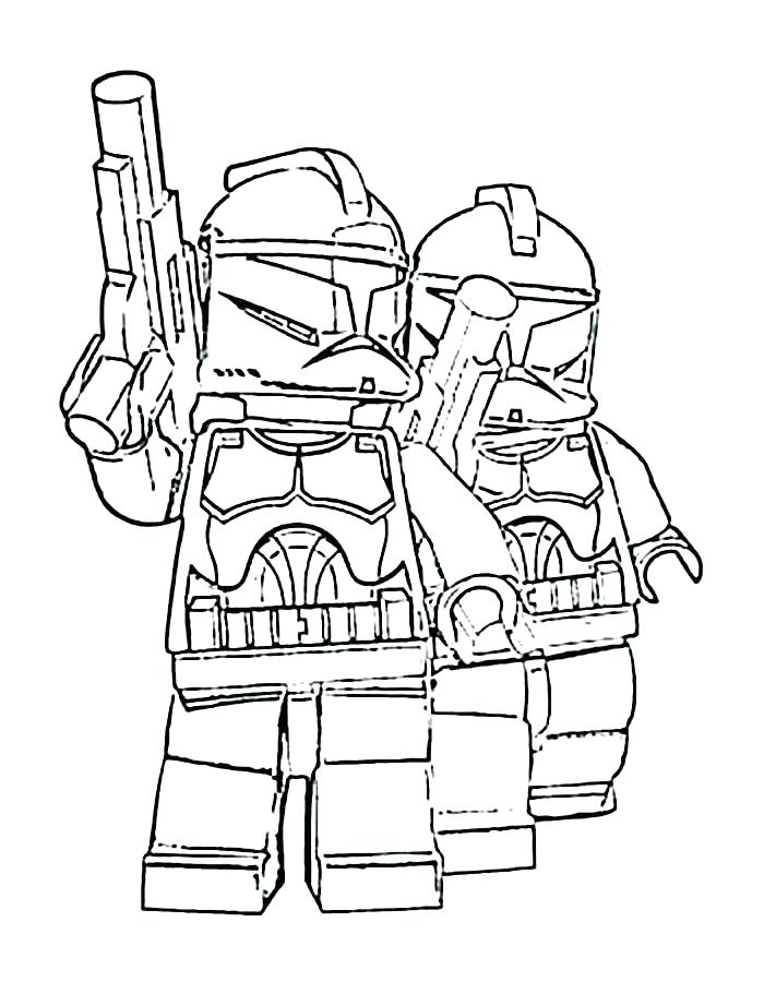 700x900 Sukkot Coloring Pages Printable Clone Wars Coloring Pages Star