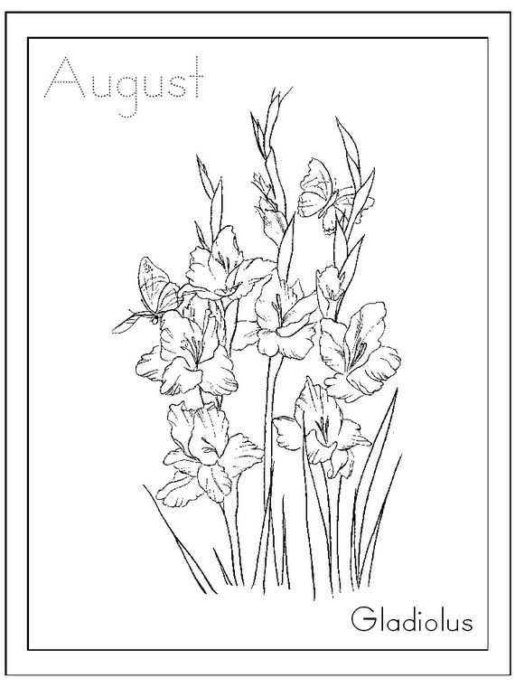 570x760 Sukkot Coloring Pages For Kids Holidays
