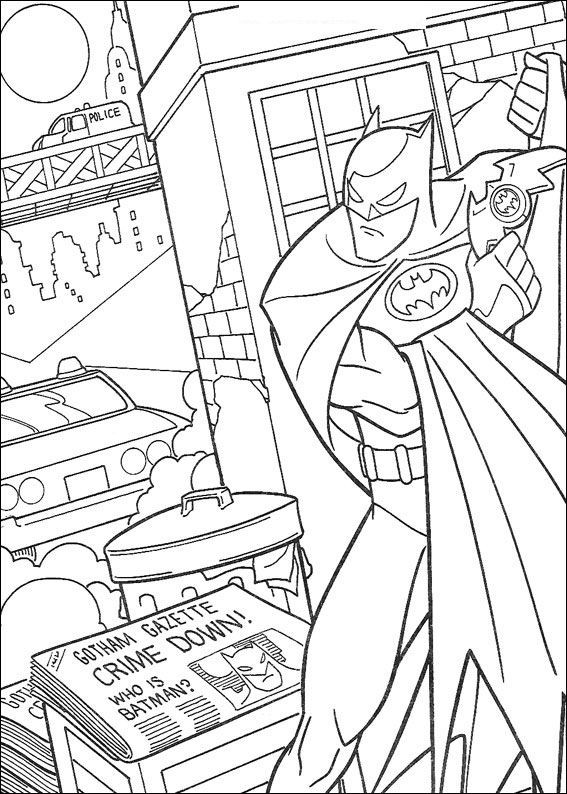 567x794 Summer Coloring Pages For Older Kids Awesome Free Printable