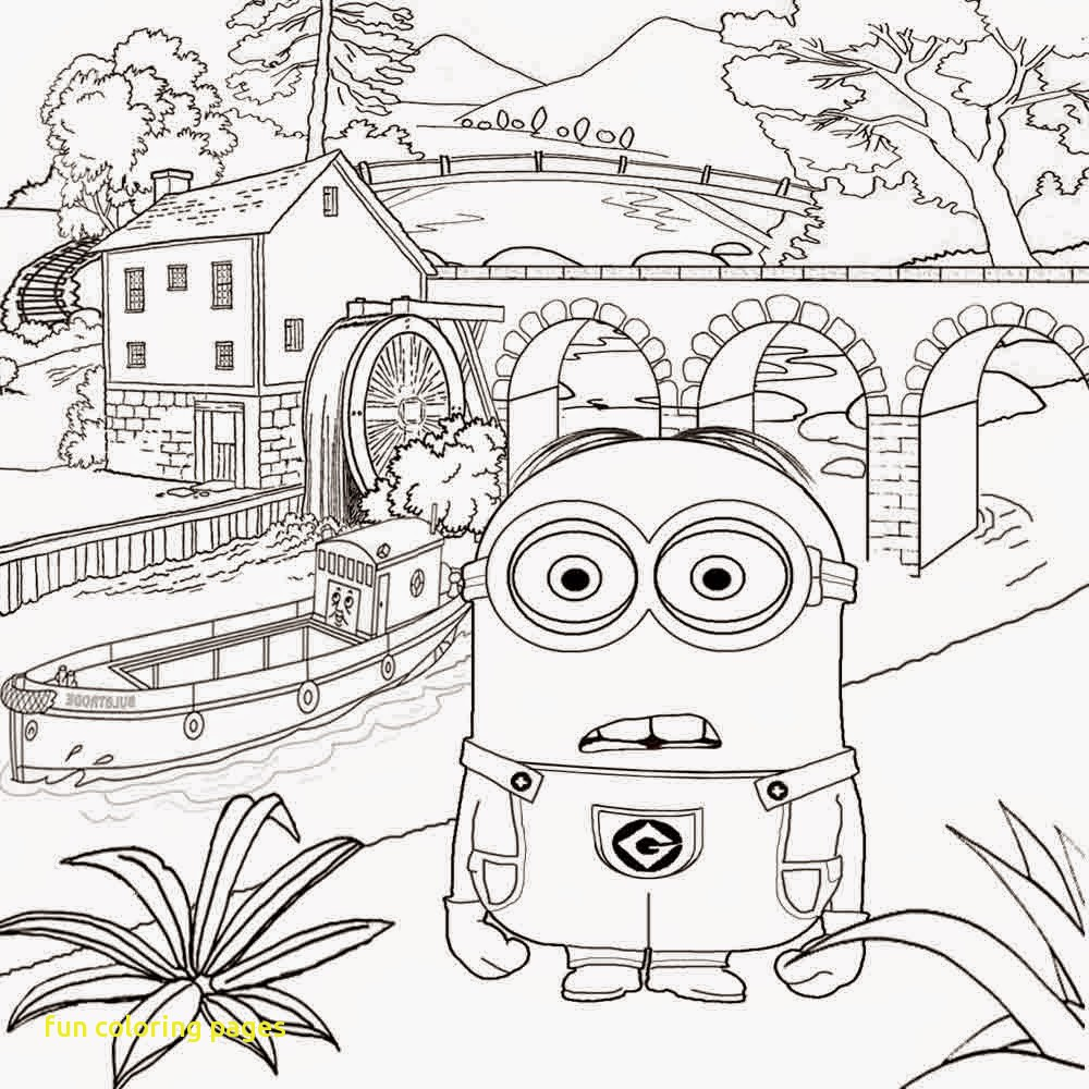 1000x1000 Useful Summer Coloring Pages For Older Kids Free Printable Best