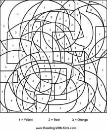 216x268 Coloring Pages For Older Kids Color Bros