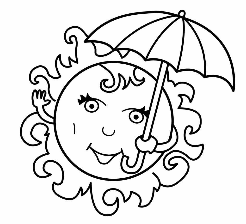 1024x933 Free Coloring Pages For Toddlers Awesome Download Free Printable