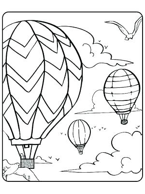 300x400 Coloring Pages Summer Summer Coloring Book Pages Summer Flowers