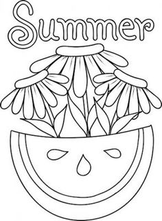 236x322 Interactive Magazine Dove And Flower Coloring Pages Art