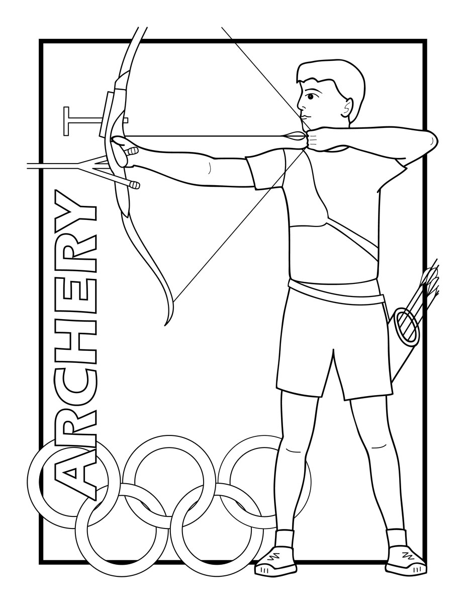 927x1200 Perfect Synchronized Swimming Coloring Pages Collection