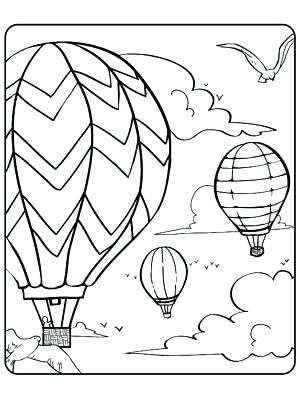 300x400 Summer Coloring Pages Printable Summer Coloring Book Pages