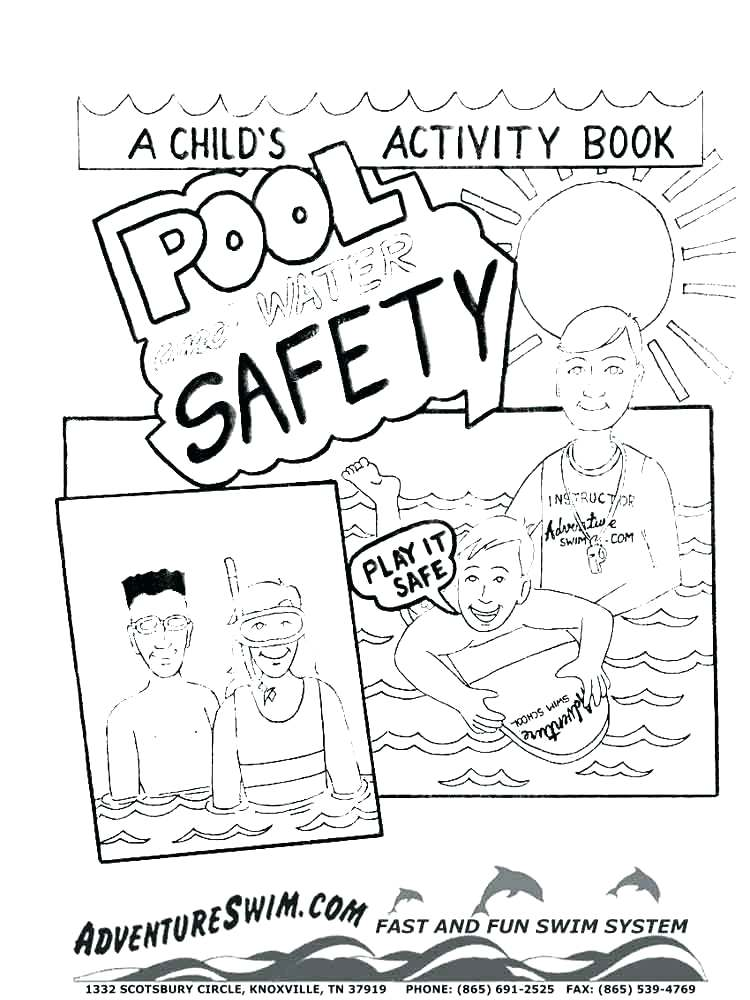 750x1000 Safety Coloring Pages Internet Safety Coloring Pages Beautiful