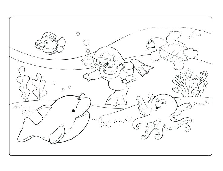 736x566 Safety Coloring Pages Sun Safety Coloring Pages Free Coloring