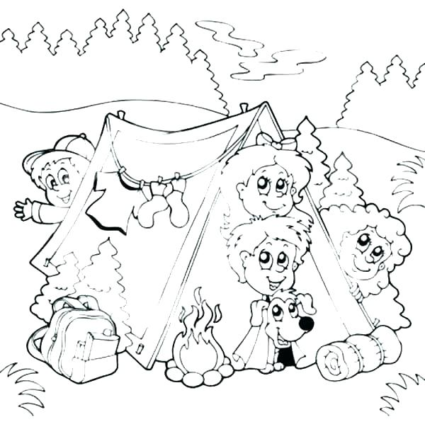 600x630 Bike Safety Coloring Pages Safety Coloring Sheets Safety Coloring