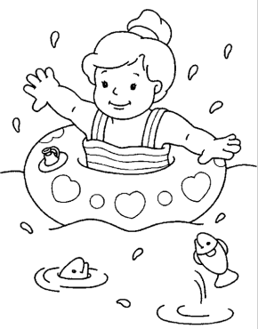 290x370 Seasons Sun Coloring Page, Sun Coloring Pages, Sun Coloring Page