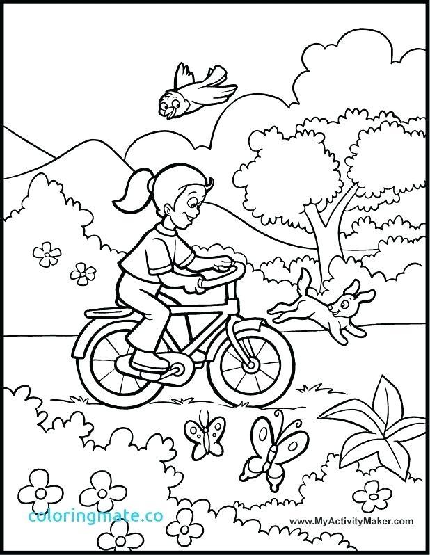 618x798 Seasons Coloring Pages Summer Season Coloring Pages Seasons