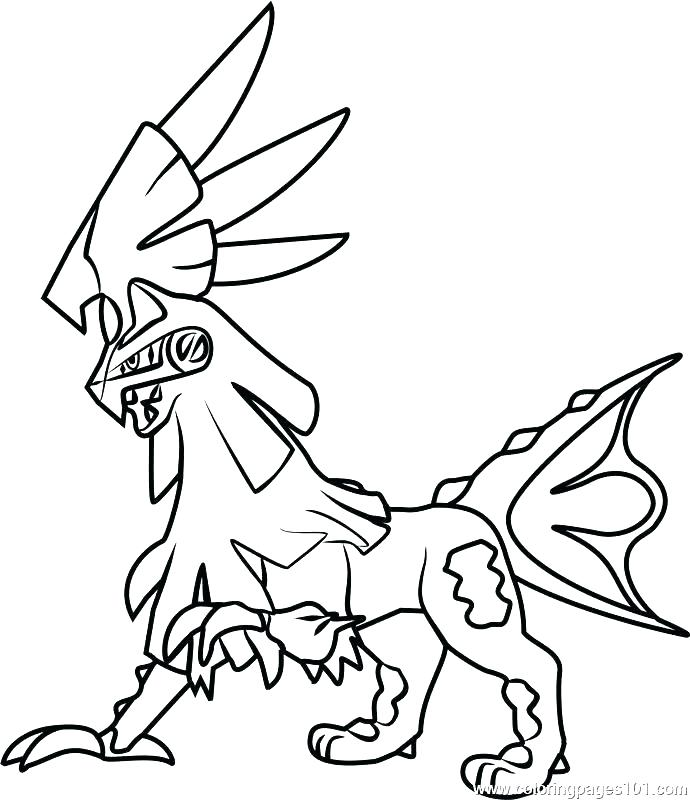 690x800 Sun And Moon Coloring Pages Coloring Pages Sun Coloring Pages