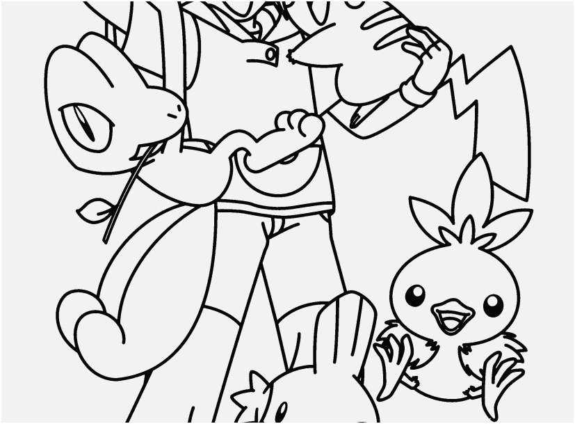 827x609 Sun And Moon Coloring Pages For Adults Picture Trend A A Pokemon