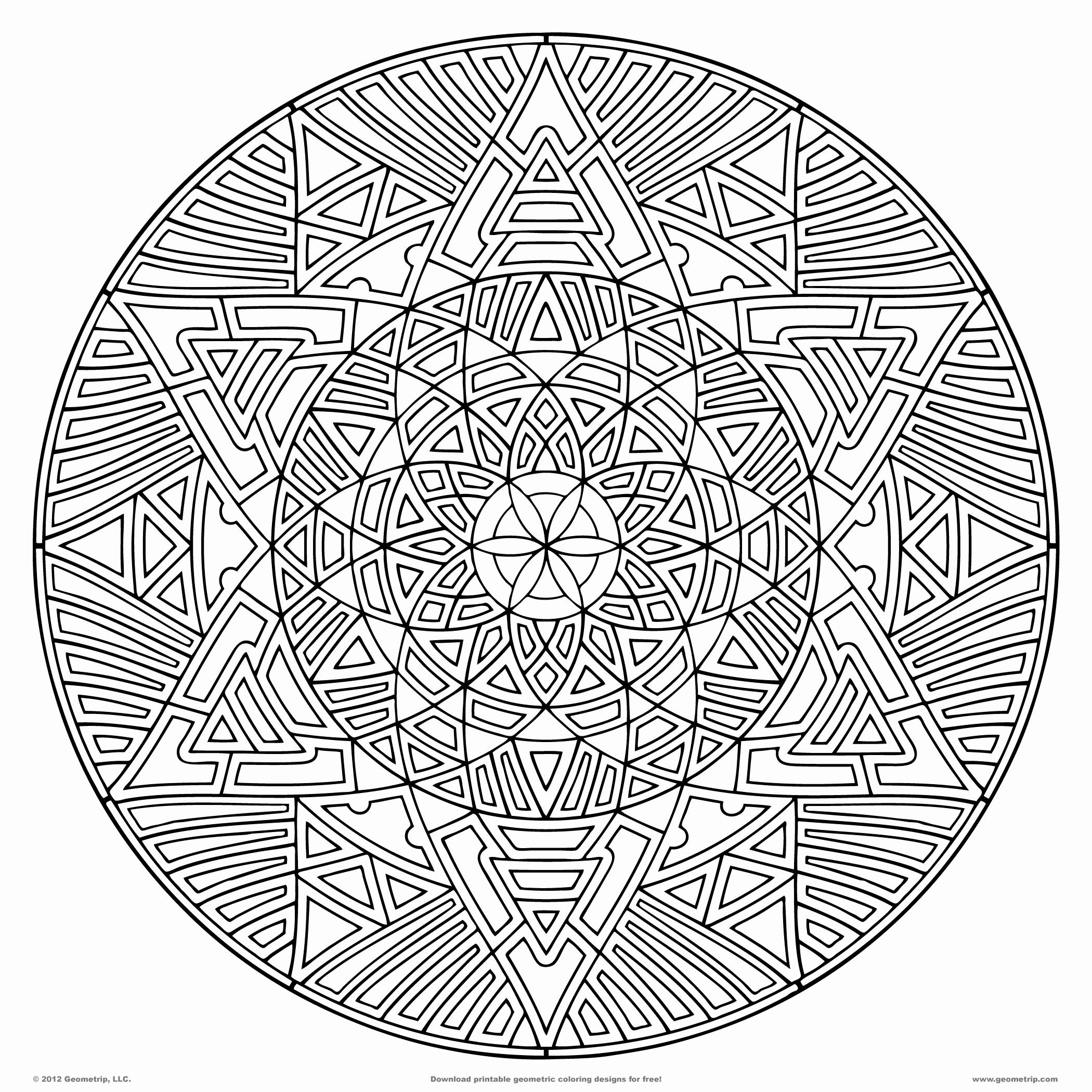2100x2100 Moon Mandala Coloring Pages Stock Hard Mandala Coloring Pages