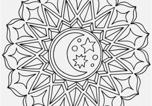 300x210 Sun And Moon Coloring Pages Concept Sun Coloring Pages Coloring
