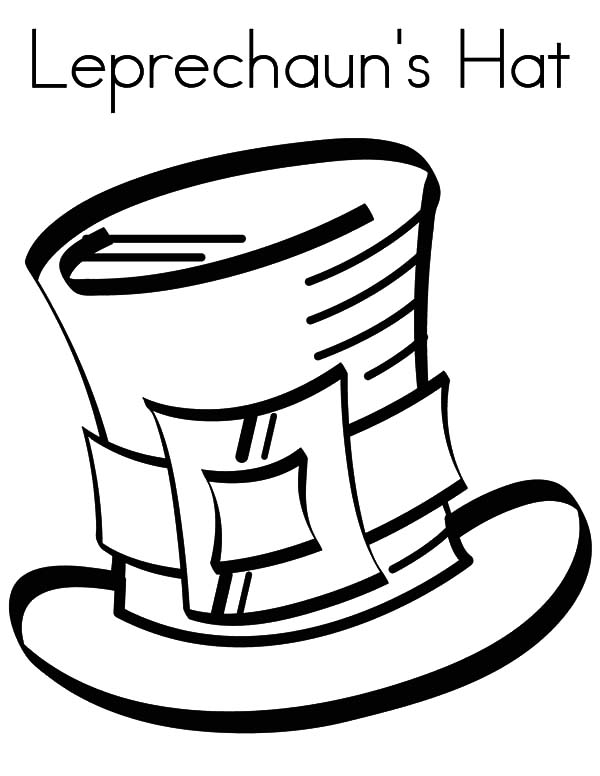 600x776 Sombrero Hat Coloring Pages Coloring Sun