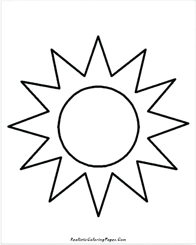 671x836 Coloring Sun Hat For Colouring Floppy Hat Coloring Pages Coloring