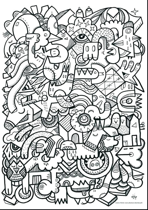 618x874 Terrific Coloring Page Sun Sun Mandala Coloring Pages Sun And Moon