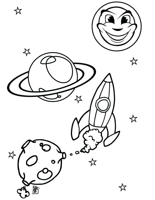 600x776 Coloring Page Sun And Moon God Made Sun Moon Stars Coloring Page