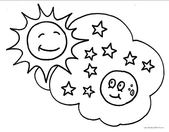 564x440 Star Coloring Sheet Stars Coloring Pages Free Coloring